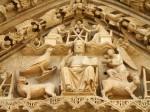 Burgos_-_Catedral_008_-_Puerta_del_Sarmental