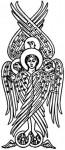 tchu_leksykon_symboli_tetramorf