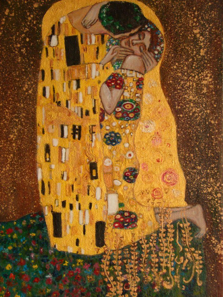 wg G. Klimta